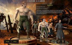 preview warhammer online age of reckoning image (3)