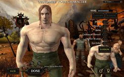 preview warhammer online age of reckoning image (4)
