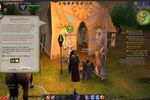 preview warhammer online age of reckoning image (23)