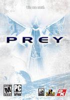 Prey : Patch 1.2