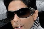 Prince-chanteur