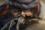 Prince of Persia (1)