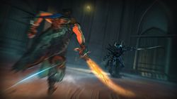Prince of Persia Epilogue   Image 2