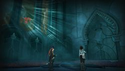 Prince of Persia Epilogue   Image 3