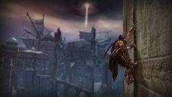 Prince of Persia   Image 10