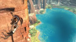 Prince of Persia   Image 11