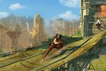 Prince of Persia - Image 12