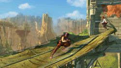Prince of Persia   Image 12