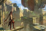 Prince Of Persia - Image 2