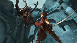 Prince Of Persia   Image 5