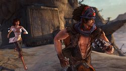 Prince Of Persia   Image 6