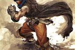 Prince of Persia Next-Gen - Image 1
