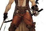 Prince of Persia Next-Gen - Image 3