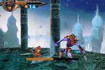 Prince of Persia NGage 01