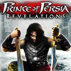Trailer de Prince of Persia : Revelations