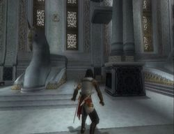 Prince of Persia Rival Swords. jpg (10)