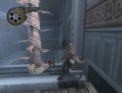 Prince of Persia Rival Swords. jpg (8)
