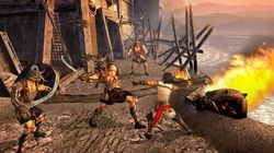 Prince of Persia Trilogy - Image 1