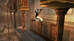 Prince of Persia Trilogy - Image 2