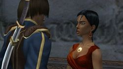 Prince of Persia Trilogy - Image 8