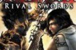 Prince of Persia sur Wii : vidéo (120x120)