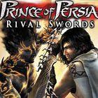 Prince of Persia sur Wii : vidéo