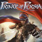 Prince of Persia : vidéo TGS 2008