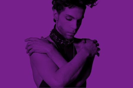 prince est de retour en streaming apr s sa mort. Black Bedroom Furniture Sets. Home Design Ideas