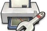 Installer une imprimante en réseau sous Windows XP & Vista