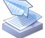 PrinterShare : partager une imprimante en ligne
