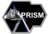 Prism : les USA ont menacé Yahoo d'une énorme amende