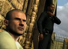 Prison Break The Conspiracy - Image 16