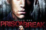 Prison Break The Conspiracy - Logo