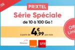Prixtel_ajustable-2