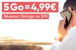 Prixtel_Generique_Data-Prix-Reseaux_1200x800