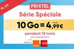 prixtel-sept2019-2