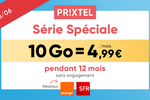 Prixtel_Serie_Special_18juin_2