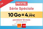 Prixtel-seris-speciale-forfait-mobile-juin_2