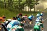 Pro Cycling Manager 2006 (Small)