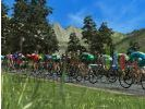 Pro cycling manager 2007 img3 small