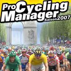 Pro Cycling Manager 2007 : patch 1.0.2.0