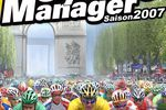 Pro Cycling Manager 2007 : trailer officiel