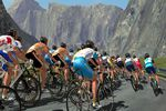 Pro Cycling Manager 2008 - Image 1