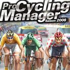 Pro Cycling Manager 2008 : trailer