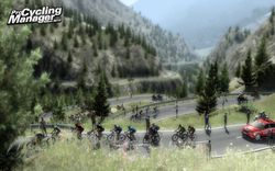 Pro Cycling Manager 2010 (1)