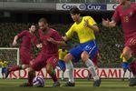 Pro Evolution Soccer 2008 1