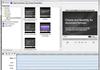 Producer pour PowerPoint 2007 en version bêta privée