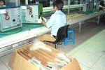 production PC