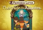 Professeur_Layton_et_l_hŽritage_des_Aslantes_3DS