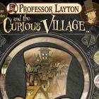 Professeur Layton : bande annonce